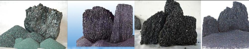 碳化硅 资料