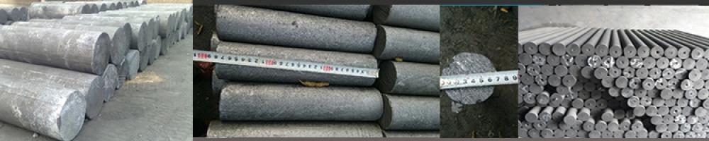 石墨棒|碳素棒资料