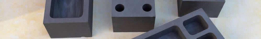 超高功率石墨电极