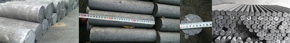 石墨棒 碳素棒资料